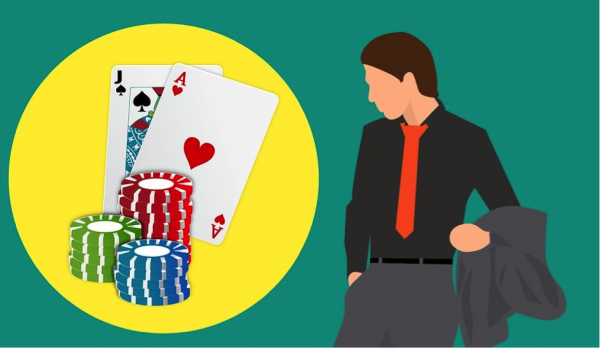 A Beginner's Guide to Online Gambling