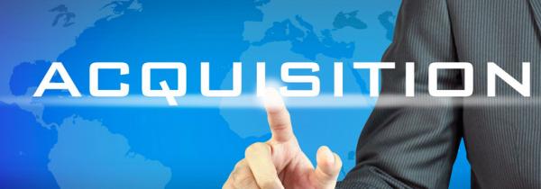 AXL Affiliates Acquires Major Digital Advertising Platform Astute Media LTD in Record Deal