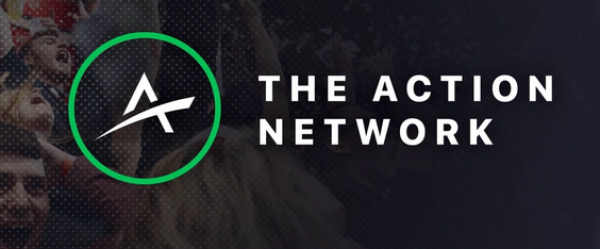 Action Network & XFL Form Sports Betting Content Partnership