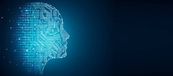 How Will Artificial Intelligence Benefit the Online Casino Industry?