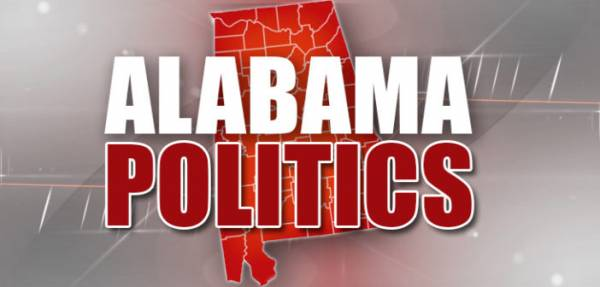 Gambling Included in Alabama Bill That Bans Gender-Affirming Treatment for Minors