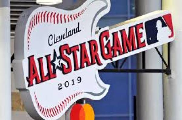 Betting line on mlb all-star game super bowl coin toss betting
