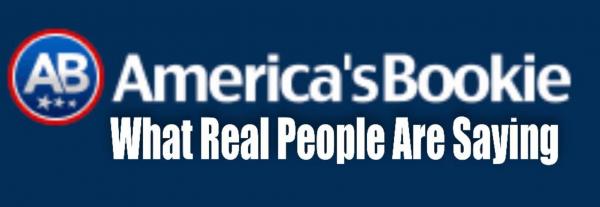 How Good is Americas Bookie: Players Speak