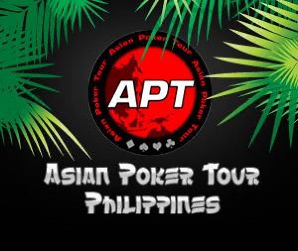 APT Philippines 2011 Online Satellites