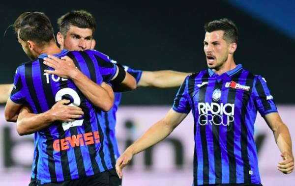 Udinese vs Atalanta Match Tips Betting Odds - Sunday 28 June