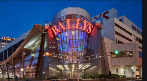 British Gambling Operator Gamesys Agrees to Possible Offer From Bally's Corp