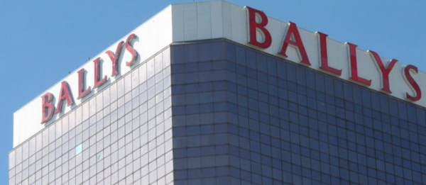 Bally's Buys Sports Betting Tech Company, Closes AC Purchase