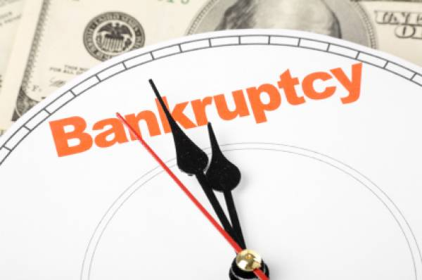 Caesars Looming Bankruptcy: Can't Make Debt Payments