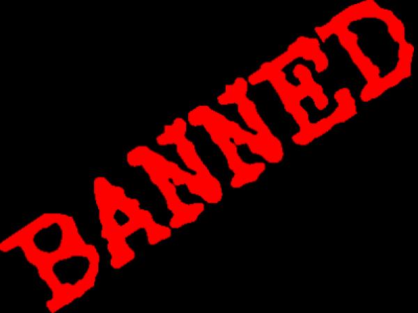Poland Bans Online Gambling, Poker