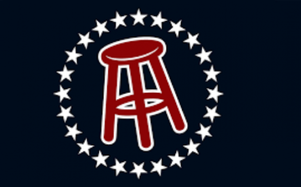 Barstool Sports Sale to Penn National Looks Promising