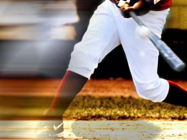Major League Baseball Top Exposures May 11 - Phillies