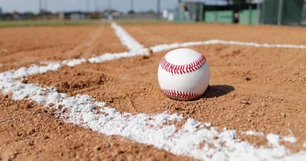MLB Betting Picks Friday, July 30 – Chicago Cubs at Washington Nationals