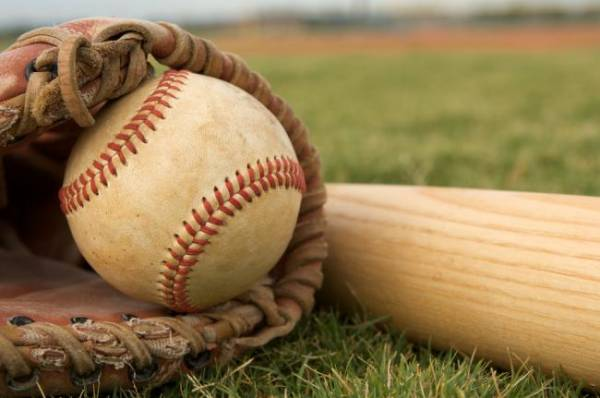 eSports and Major League Baseball Betting Odds - April 28