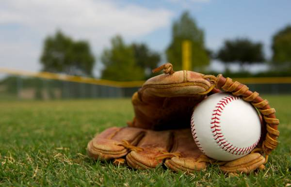 Houston Astros at Seattle Mariners Game Betting Info April 13
