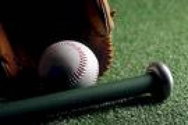 MLB Baseball Betting