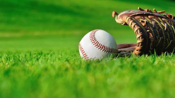 Free MLB Picks - Thursday September, 23 2021