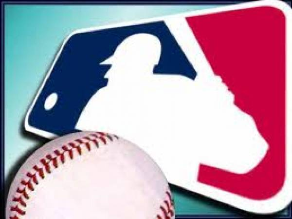 MLB Baseball Picks