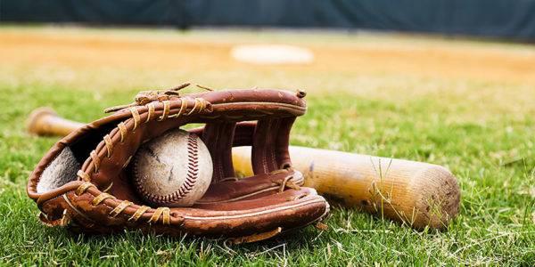 Major League Baseball Top Exposures - April 24: Braves, Red Sox Astros