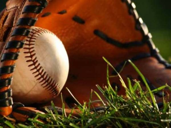 MLB Betting Lines – Free Picks: Under is 10-1 in Rays Last 11 Road Games