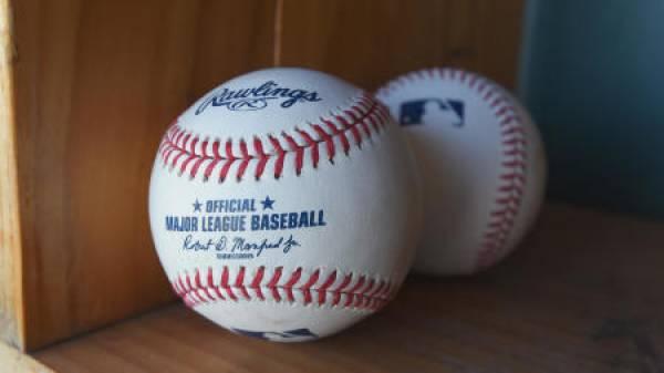 Announcement Regarding Return to Major League Baseball Coming in Few Days