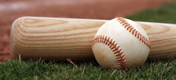 MLB Betting Picks Monday, July 26 – Atlanta Braves at New York Mets