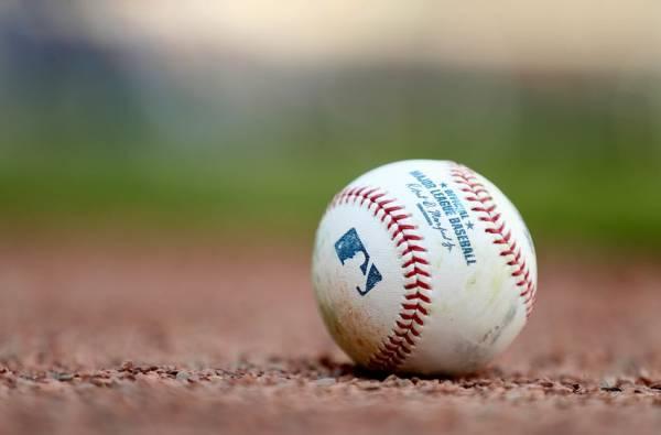 Top Consensus Plays Major League Baseball - June 29