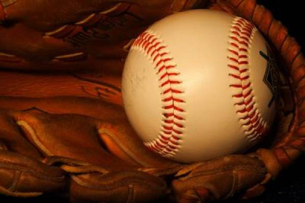 Baseball Picks for June 4, 2011