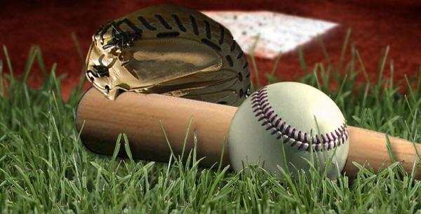 Sunday Night Baseball Betting Odds 2020