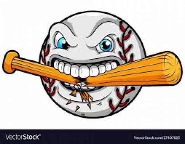 MLB Betting Picks – New York Mets at Washington Nationals
