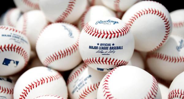 Bet the Mets-Marlins Series - Head-to-Head Trends