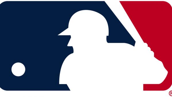 MLBPA Wants 70 Games to Restart Season