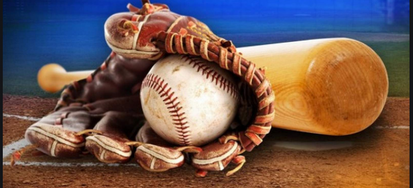Brewers vs. Dodgers Series Odds - 2020 MLB Playoffs