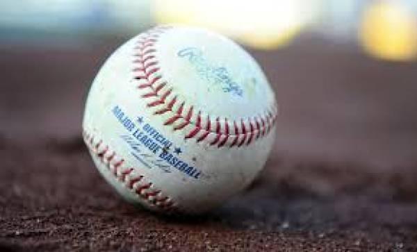 MLB Betting Picks July 12 – Los Angeles Dodgers at Boston Red Sox