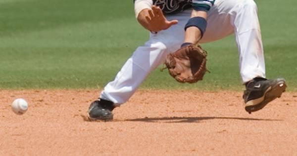 Major League Baseball Betting Picks, Trends July 29