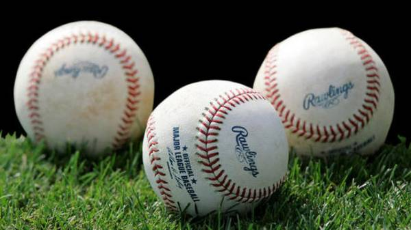 April 4 Major League Baseball Trends and Betting Previews (Listen)