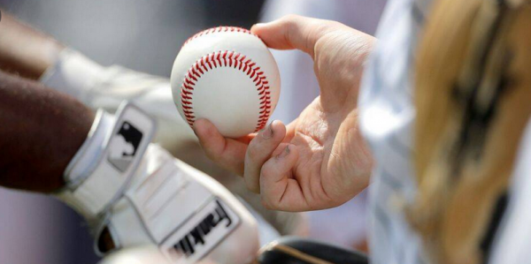 MLB to Go 7 Innings for Doubleheaders