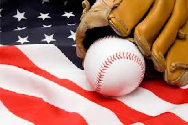 MLB Baseball Betting - Nationals vs. Yankees, Giants vs. Mets