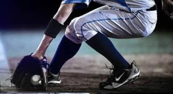 Free Major League Baseball Pick – Dodgers vs. Nationals