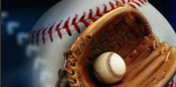 MLB Line, Total Shifts, Consensus Plays and Betting Analysis June 17