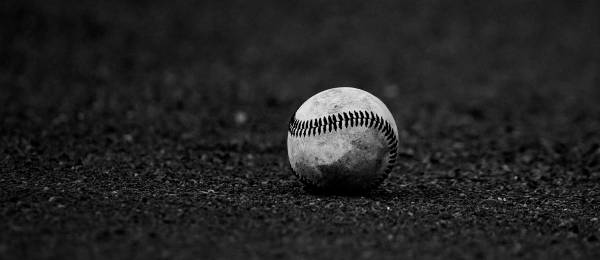 The Weekend in Baseball