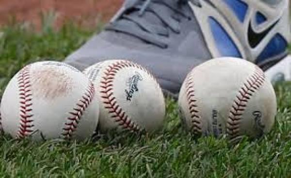 Free MLB Picks - Sunday August 15, 2021