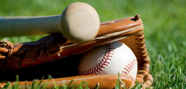 Free MLB Picks - Sunday September, 5 2021