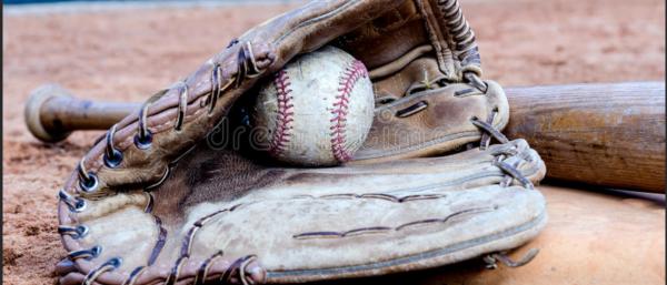 Free MLB Picks - Wednesday September, 8 2021