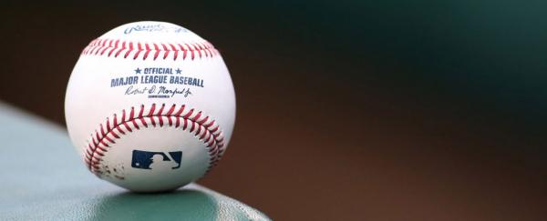 Free MLB Picks - Sunday August 29, 2021