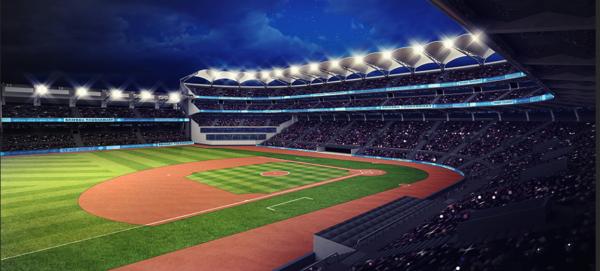 Free MLB Picks - Saturday August 28, 2021