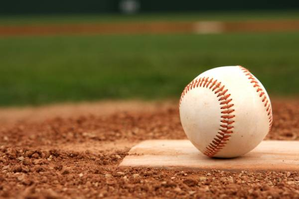MLB Betting Odds June 21