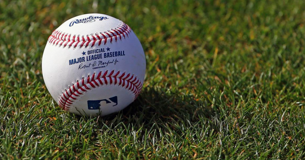 Brewers, Cards, Giants, Marlins, Phils, Reds Postseason Odds