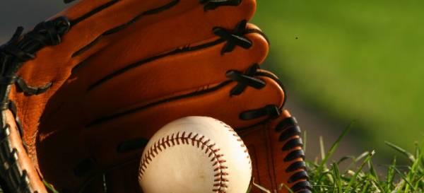 eSports and Major League Baseball Betting Odds - May 9