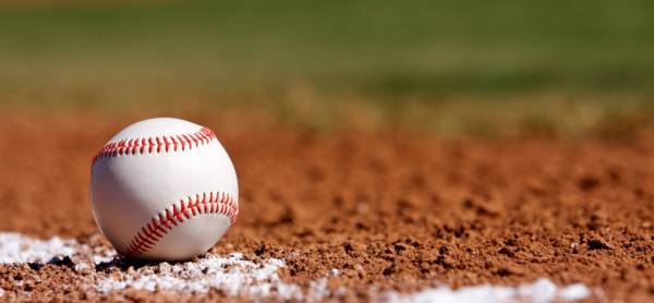 World Series Exposure Odds?