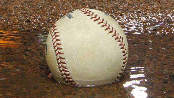Mariners-Twins Game Could Be Postponed Thursday